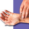 Carpal Tunnel test