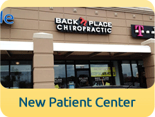 new-patient-center1