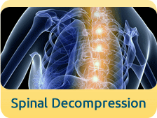 spinal-decompression-banner1